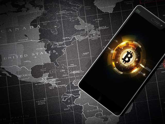 Bitcoin Era Review 2021 \u2013 WPGlow